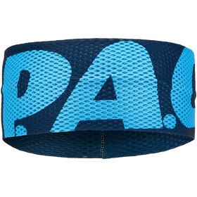 P.A.C. Mesh Headband pac
